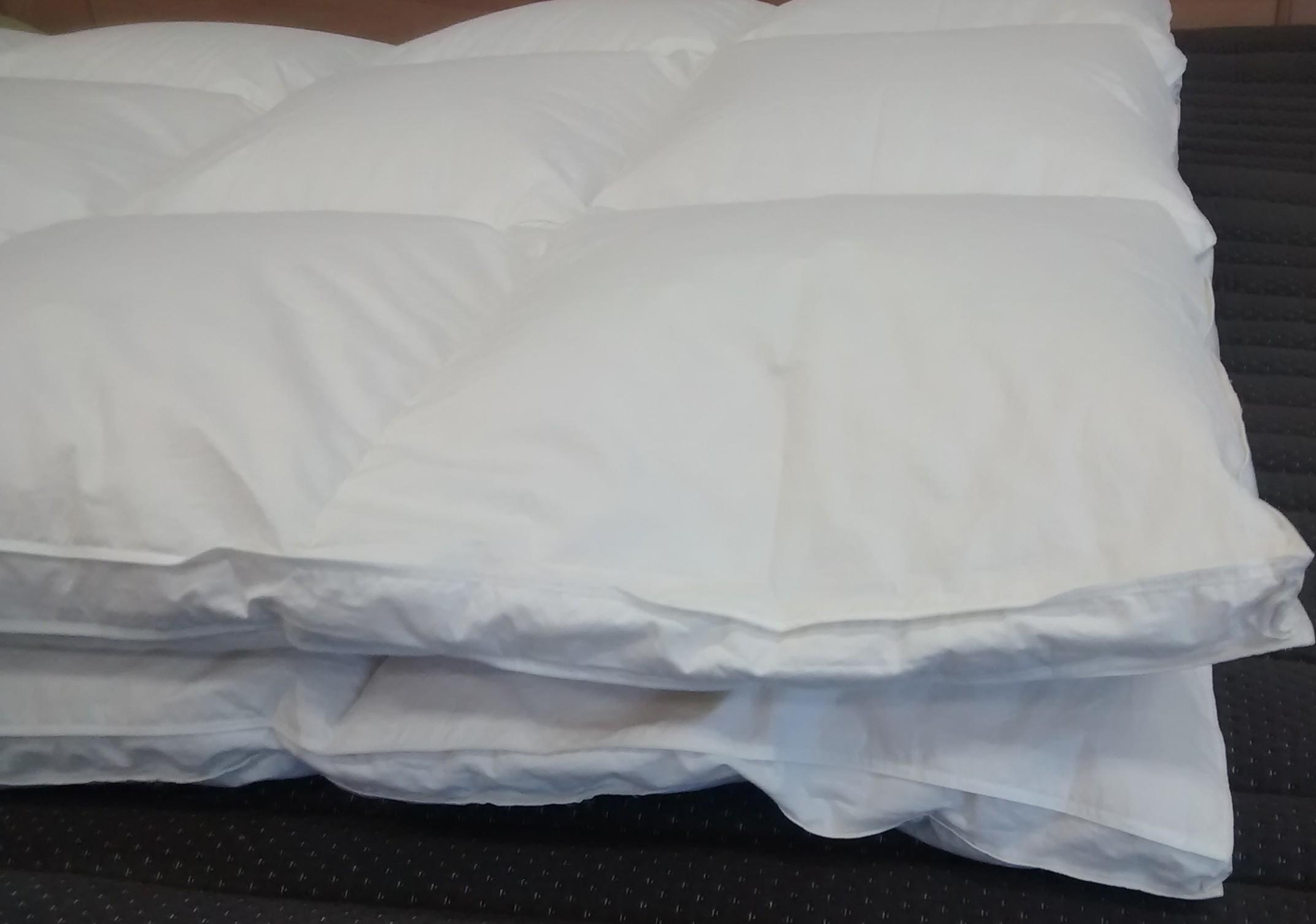 komfort-schlafzimmer