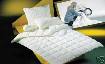 4-Jahreszeiten-Betten