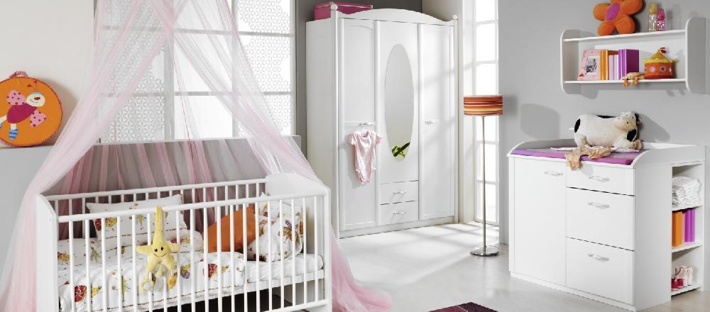 babyzimmer ben weiss