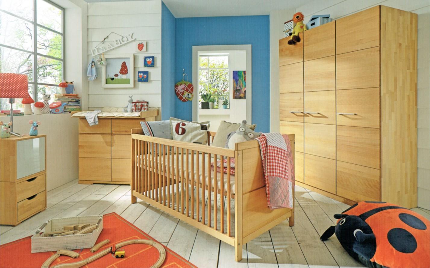Kinderzimmer gunstig