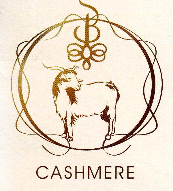 cashmerehaar