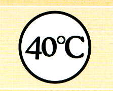 diewohnidee-gerstetten waschbar bis 40°C
