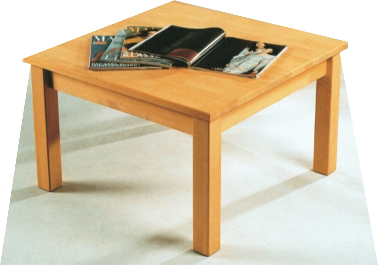 naturbelassene massivholz esszimmer wohnzimmer zu attraktiven preisen. Black Bedroom Furniture Sets. Home Design Ideas