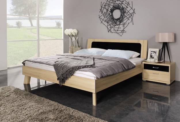 bettenstefan moderne schlafzimmer