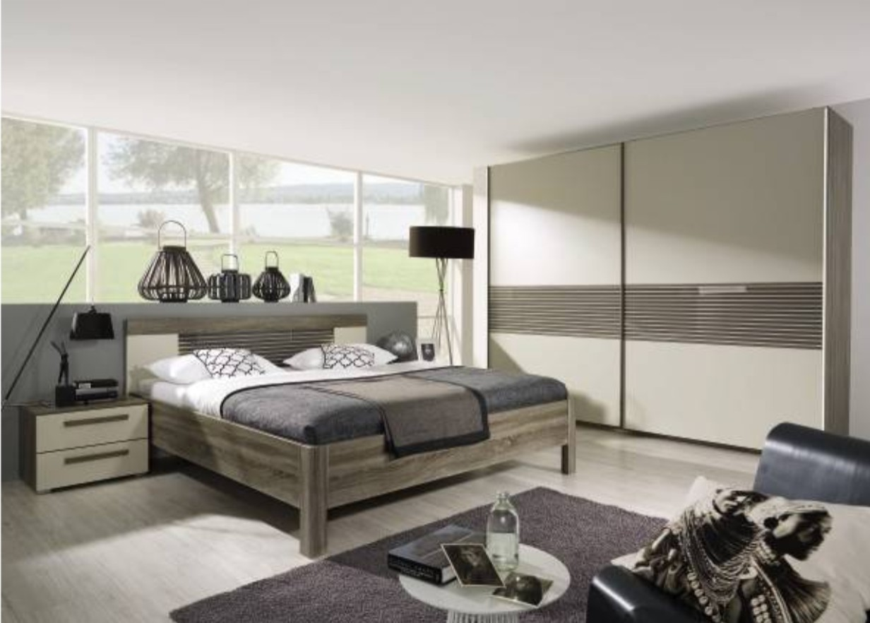 bettenstefan moderne schlafzimmer. Black Bedroom Furniture Sets. Home Design Ideas