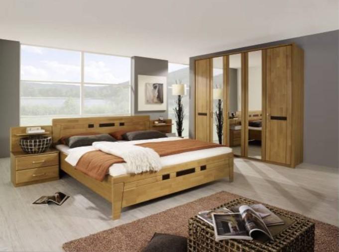 Schlafzimmer bei bettenstefan von modern bis klassisch - Schlafzimmer stefan ...