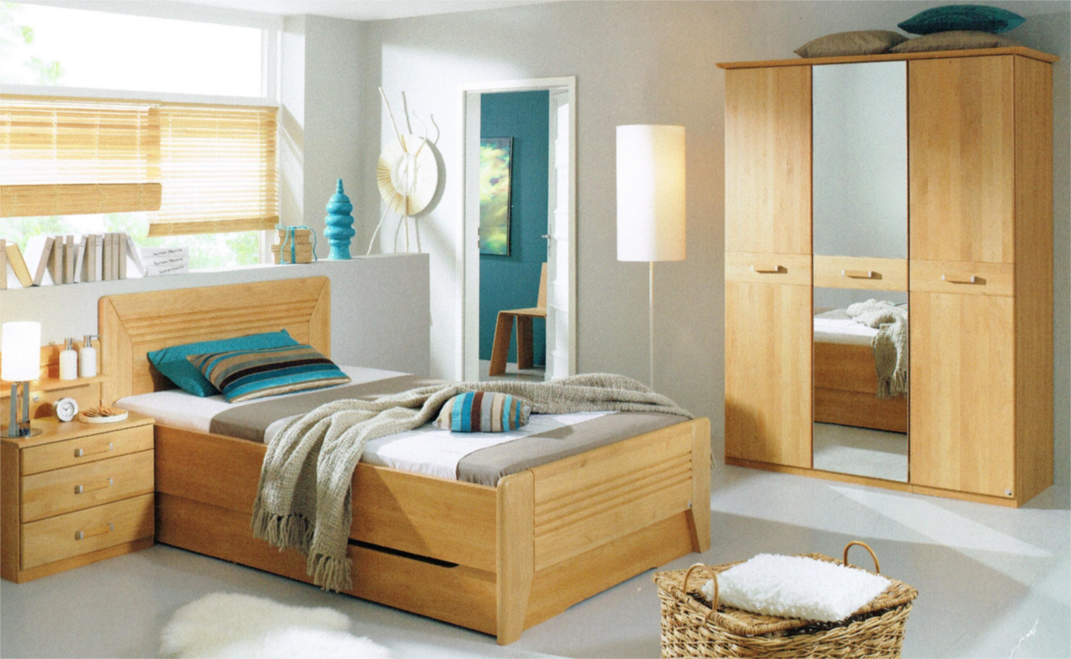 bettenstefan schlafzimmer teilmassiv zu attraktiven preisen. Black Bedroom Furniture Sets. Home Design Ideas