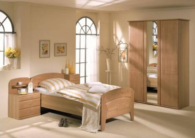 bettenstefan komfort oder senioren schlafzimmer leichter ausstehen ...