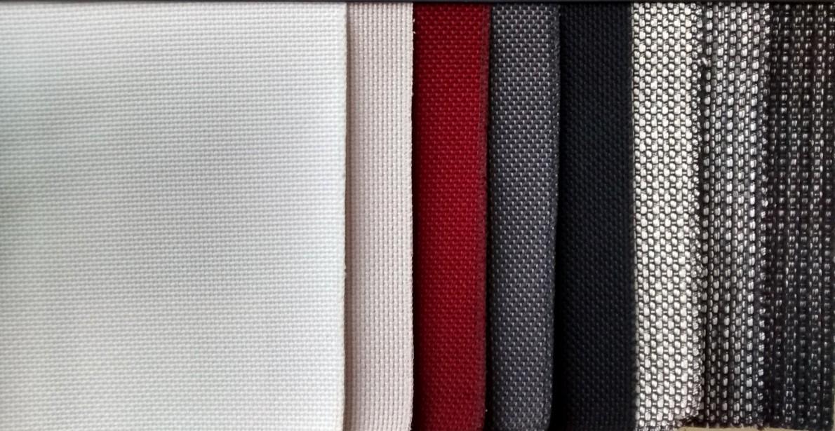 Boxspringbett Farben
