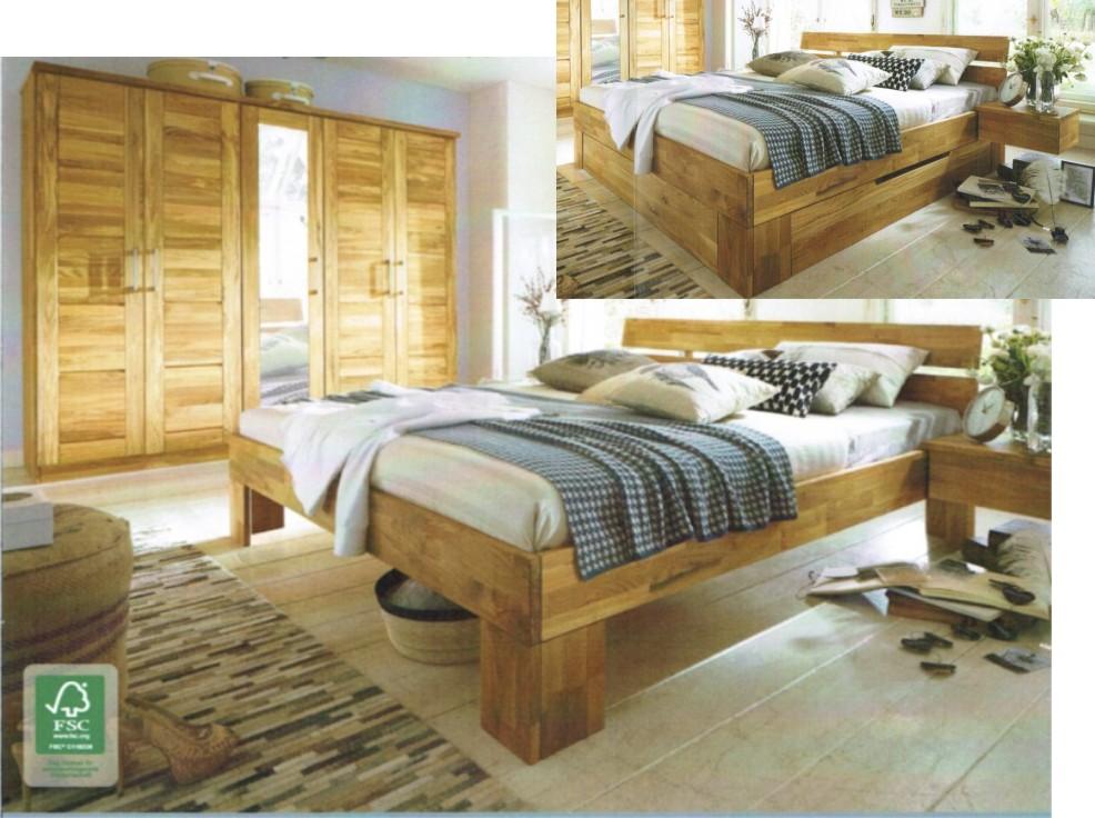 Ideen Minze Schlafzimmer Interieur Dekoration ~ Verschiedene Arten ...