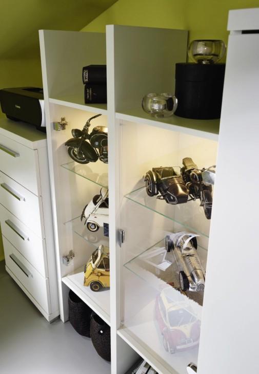 dasbettenparadies jugendzimmer studentenzimmer. Black Bedroom Furniture Sets. Home Design Ideas