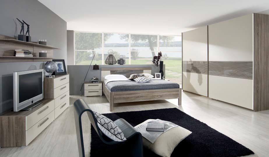 bettenstefan moderne schlafzimmer. Black Bedroom Furniture Sets. Home Design Ideas