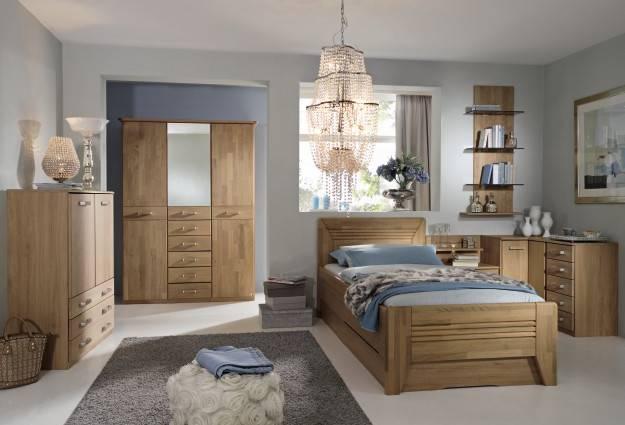 bettenstefan komfort oder senioren schlafzimmer leichter. Black Bedroom Furniture Sets. Home Design Ideas