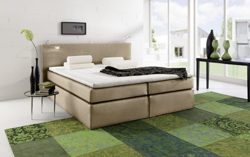 dasbettenparadies heidenheim boxspringbetten. Black Bedroom Furniture Sets. Home Design Ideas